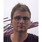 Steffen Krause